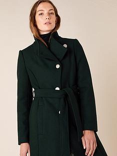 monsoon-monsoon-workwear-long-coat-green