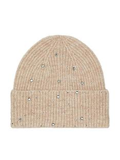 monsoon-georgia-heat-seal-knitted-hat-oatmeal