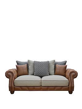 madison-3-seater-scatterback-sofa