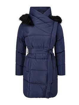 monsoon-monsoon-patsy-sustainable-long-padded-coat