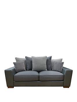 britany-3-seater-scatterback-sofa