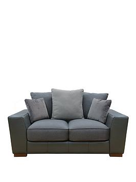 britany-2-seater-scatterback-sofa