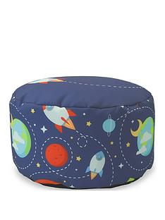 rucomfy-outer-space-footstool