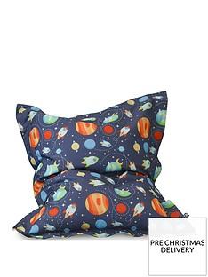 rucomfy-outer-space-junior-squarbie-bean-bag