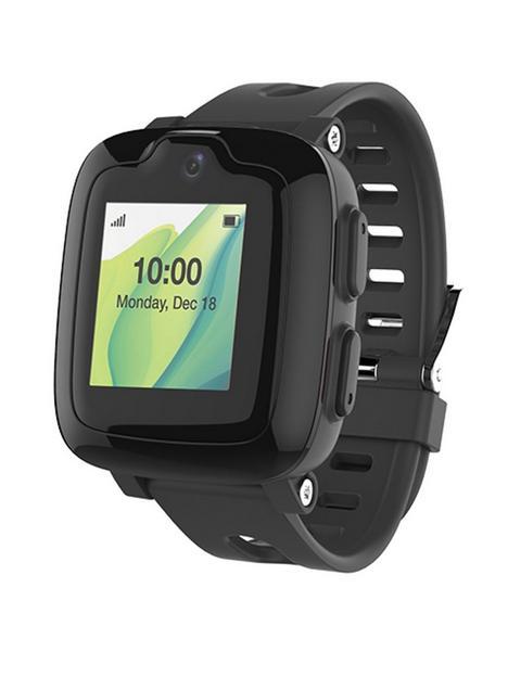 myfirst-s2-watch-phone-with-sim-card