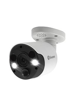 swann-smart-security-4k-spotlight-bullet-add-on-cctv-camera-with-colour-night-vision-thermal-sensor-amp-pir-motion-detection-swnhd-887msfb-eu