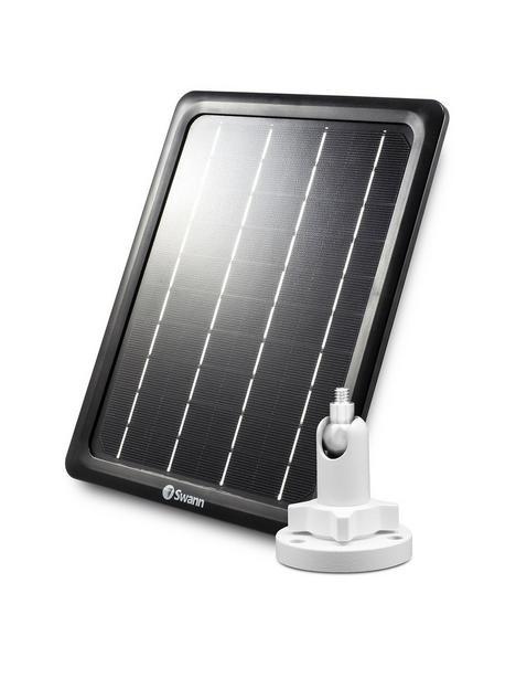 swann-outdoor-weatherproof-solar-charging-panel-for-swann-smart-security-cameras-swifi-solar-gl