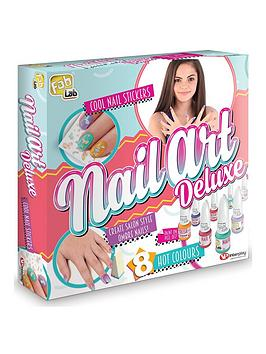 fab-lab-nail-art-deluxe-new