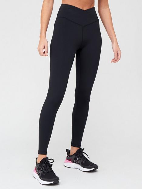 v-by-very-ath-leisure-wrap-waist-leggings-black