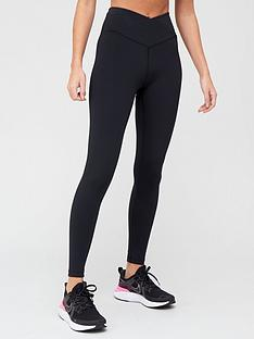 v-by-very-ath-leisure-wrap-waist-leggings-black