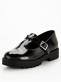 v-by-very-girls-patent-t-bar-shoes-black