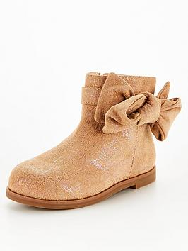 v-by-very-girls-bow-ankle-boots-natural