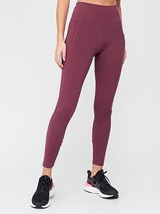 v-by-very-ath-leisure-essential-legging-purple