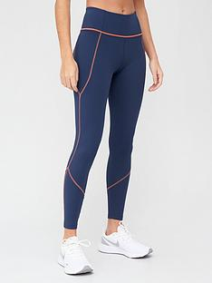 v-by-very-ath-leisure-stitch-detail-legging-blue