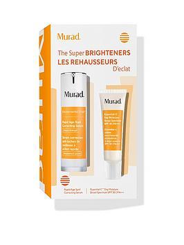 murad-the-super-brighteners-kit