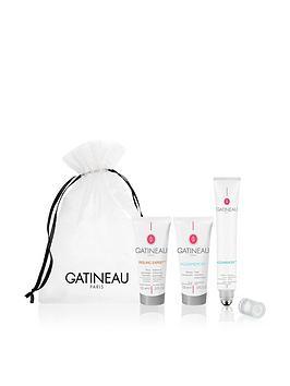 gatineau-hydrate-amp-pamper-kit