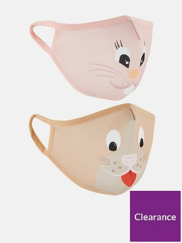 v-by-very-kids-unisex-2-pack-face-coverings-mousedog