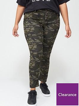 v-by-very-curve-skinny-jean-camo