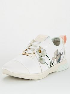 ted-baker-nema-trainers-whitenbsp