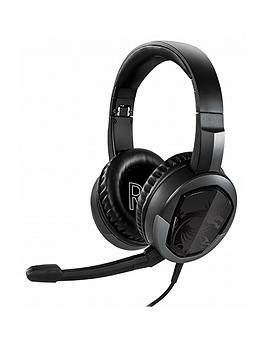msi-immerse-gh30-v2-gaming-headset