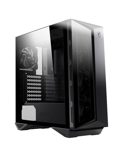msi-msi-mpg-gungnir-110r-mid-tower-gaming-computer-case