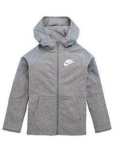 nike-boys-full-zip-hoodie-grey