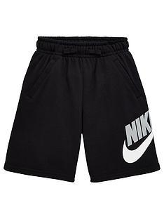 nike-boys-sportswear-club-short-black