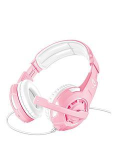 trust-gxt310p-radius-headset-pink