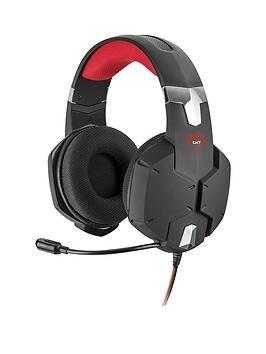 trust-gxt322-carus-headset-black