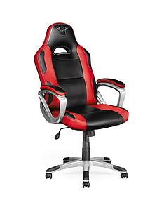 trust-gxt705r-ryon-chair-red
