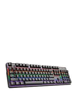 trust-gxt865-asta-mech-keyboard-uk
