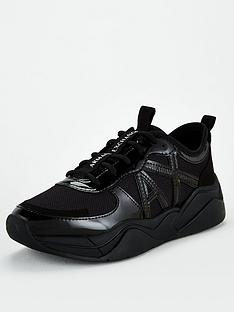 armani-exchange-ax-trainers-black