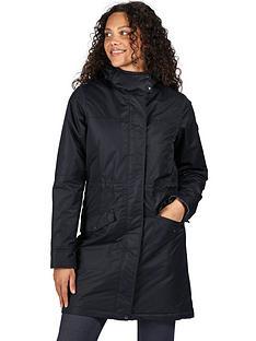 regatta-rimona-jacket-navynbsp