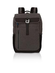 dell-venture-backpack-15