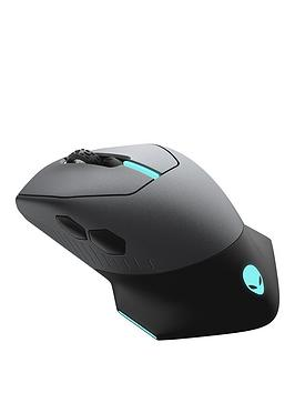 alienware-alienware-wiredwireless-gaming-mouse-dark-side-of-the-moon-aw610m
