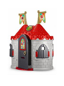 feber-medieval-castle