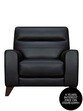 emma-leather-arm-chair
