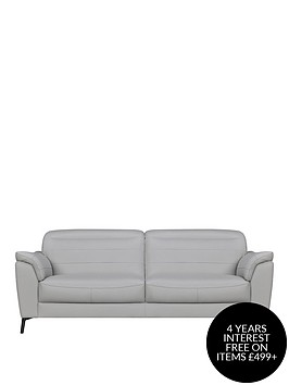 eden-leather-3-seater-sofa