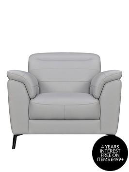 eden-leather-armchair