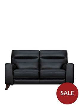 emma-leather-2-seater-sofa