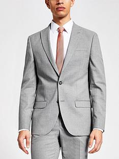 river-island-suit-jkt-edward-grey-slim