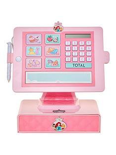 disney-princess-style-collection-shop-n-play-cash-register