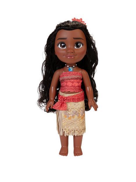 disney-princess-moana-toddler-doll
