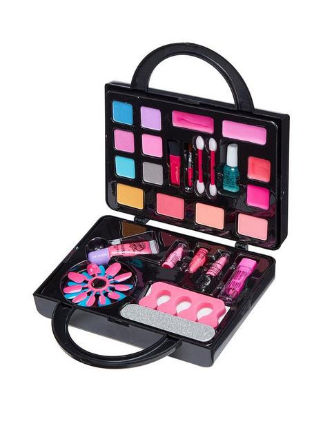 shimmer-sparkle-shimmer-n-sparkle-instaglam-all-in-one-beauty-makeup-purse