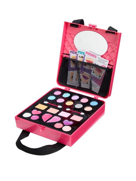 shimmer-sparkle-shimmer-n-sparkle-instaglam-all-in-one-beauty-makeup-tote