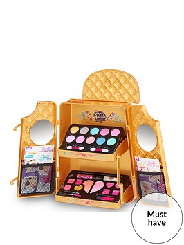 shimmer-sparkle-shimmer-n-sparkle-instaglam-all-in-one-beauty-makeup-backpack