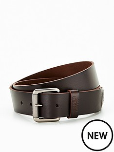 superdry-premium-boxed-leather-belt-dark-brownnbsp