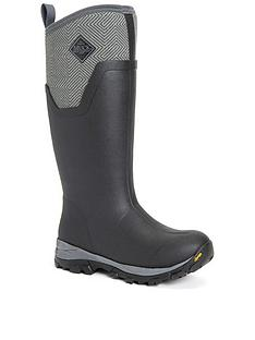 muck-boots-muck-boot-arctic-ice-tall-wellington-boot