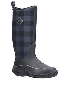 muck-boots-muck-boot-hale-wellington-boot