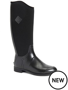 muck-boots-muck-boot-derby-tall-wellington-boot